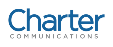 Charter_Logo_RGB_300