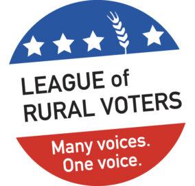 LRV_Logo_large