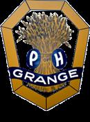 NationalGrange