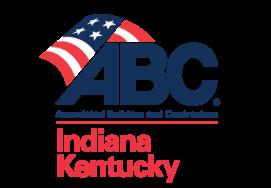 ABC Indiana-Kentucky-01
