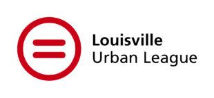 LUL-logo short