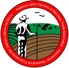 National Latino Farmers and Ranchers
