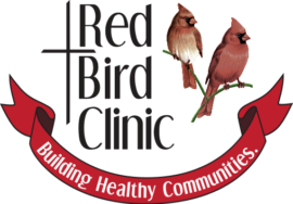 New_Red_Bird_Clinic_Logo_Color_Banner