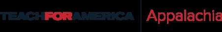 TFA_logo_Appalachia