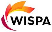 FINAL_WISPA_LOGO