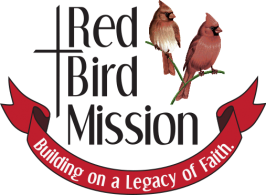 New_Red_Bird_Mission_Logo_Color