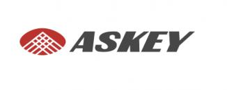 CTF-National-Askey-logo